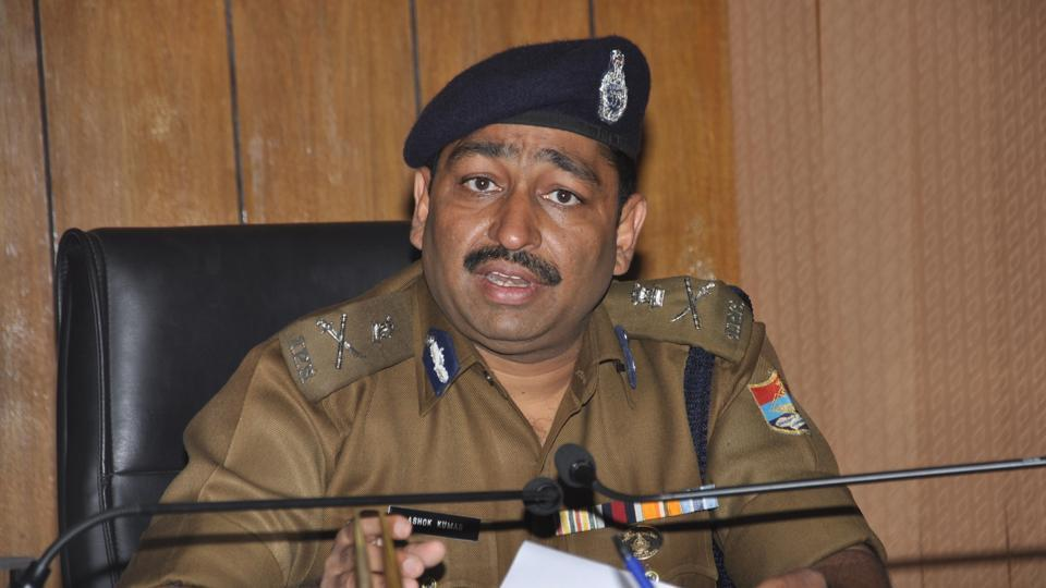 Taking seriously the matter of a dreaded gangster allegedly operating from inside the jail premises, the Uttarakhand police plans to question the jailer of the prison concerned, additional director general of police (law and order) Ashok Kumar said on Wednesday.