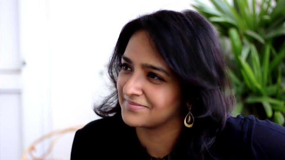 Ashwini Asokan is the chief executive officer and co-founder of MAD Street Den.