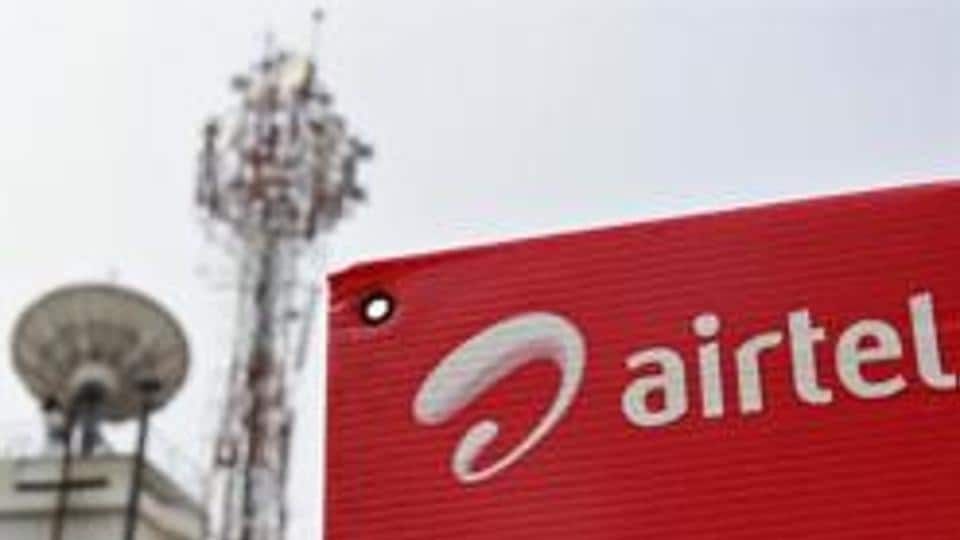 Airtel revises its select postpaid plans, now offers 20GB