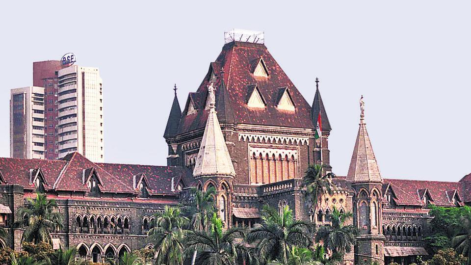 Bombay high court,Misuse of rape law,Mumbai News