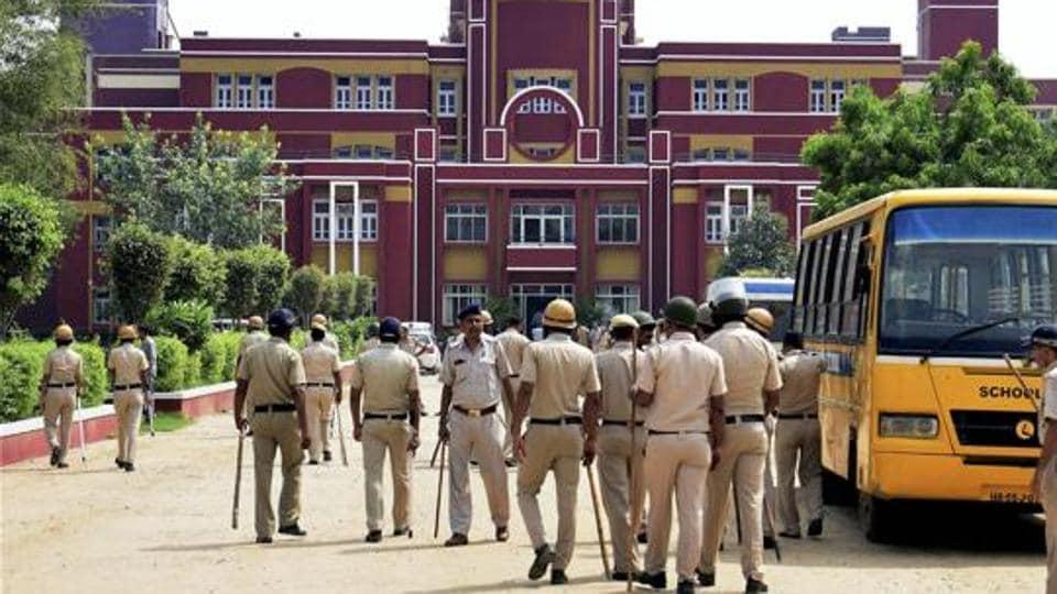 Pradyuman killing,Ryan school murder case,Central Bureau of Investigation