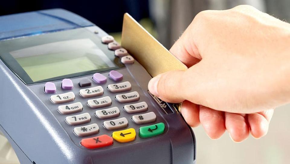 Demonetisation,Cash crunch,Cash
