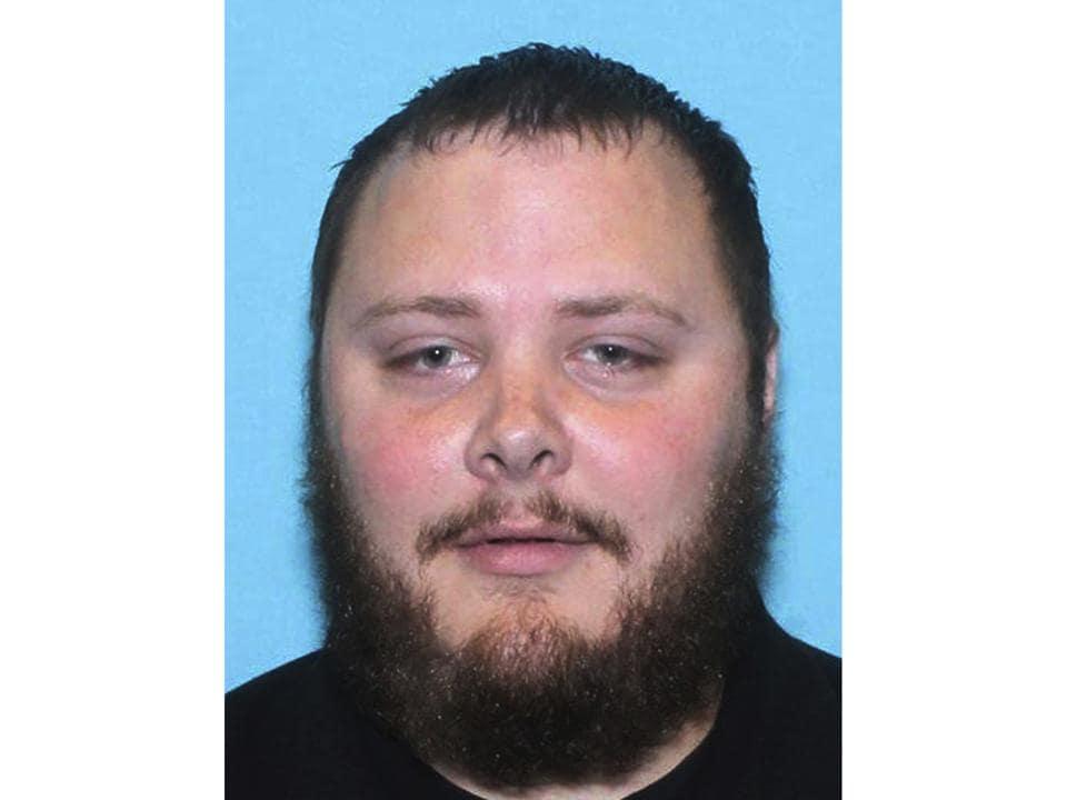 Texas gunman,Sutherland Springs,Devin Kelley