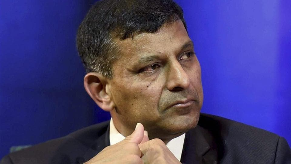 Former RBI governor Raghuram Rajan has been offered a Rajya Sabha seat by the AAP.