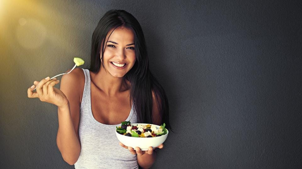 How To Lose Weight,Wellness Trends Of 2017,Latest Diet Trends