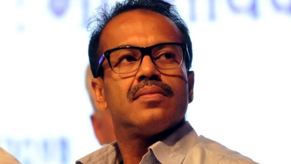 PMC commissioner Kunal Kumar.