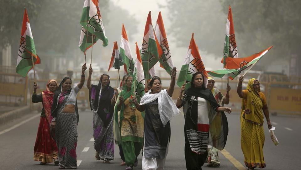 Narendra Modi,Rahul Gandhi,Demonetisation