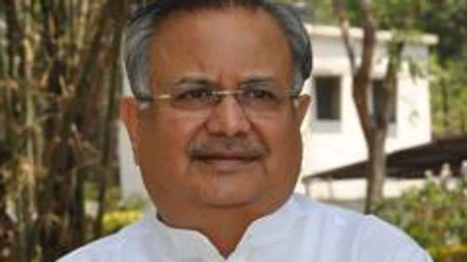 Raman Singh,Chhattisgarh,Chhattisgarh chief minister