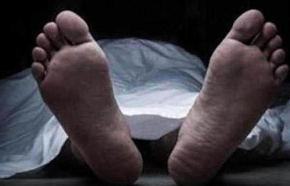 Two people died on the spot and one succumbed to his injuries on way to hospital.