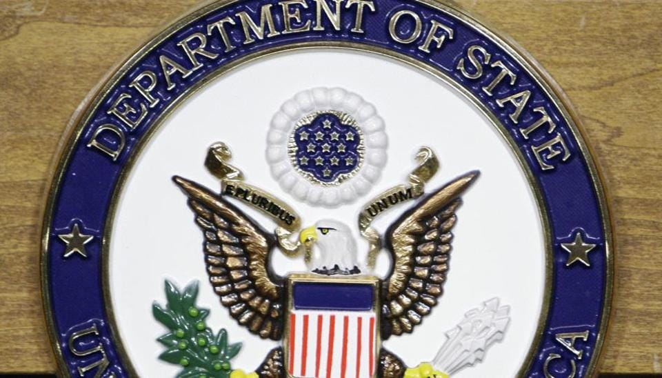 The US State Department said NGOs applying for the grant should come out with proposals to develop warning systems to mitigate large-scale violence.