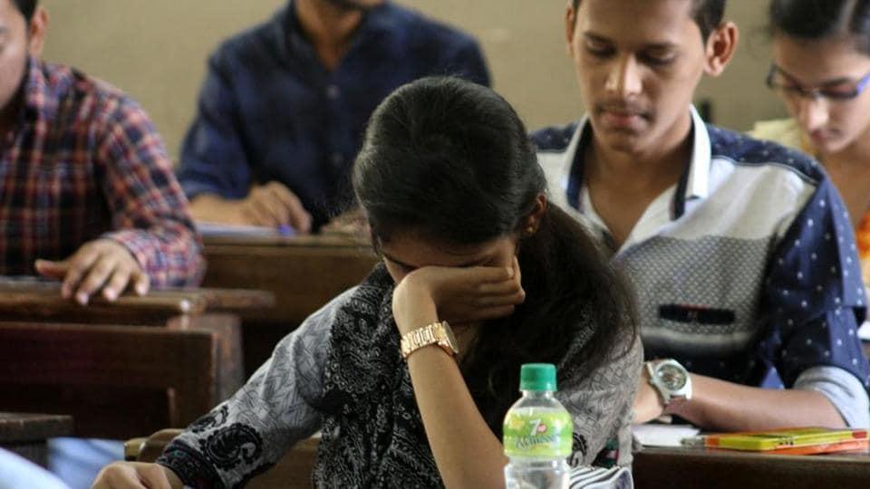 HCS-judicial exam paper leak,HCS judicial exam,HCS judicial paper leak