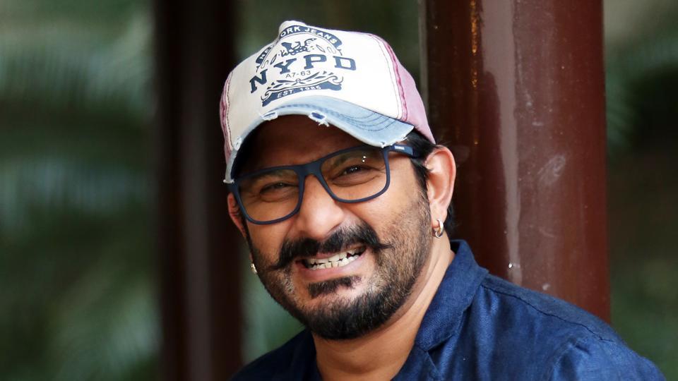 Golmaal Again,Arshad Warsi,bollywood