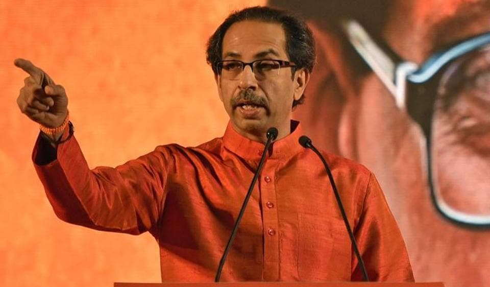 MUMBAI NEWS,MAHARASHTRA POLITICS,GUJARAT POLLS