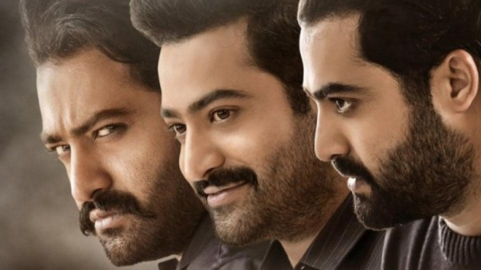 Jr NTR's Jai Lava Kusa has reportedly collected Rs 130.6 crore after 50 days.