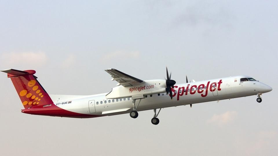 delhi airport,hard landing,tailstrike