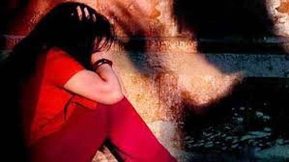 Mumbai,rape,kidnapping