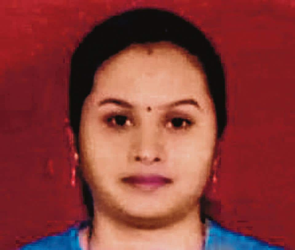 Pune woman,duped of,30000