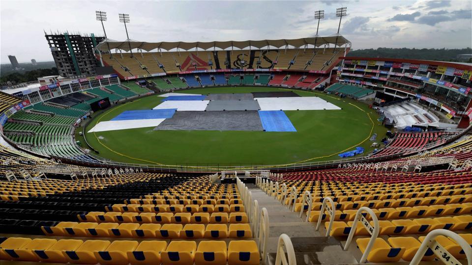Kerala eyes IPL matches after Virat Kohli 6050b5f296ce6