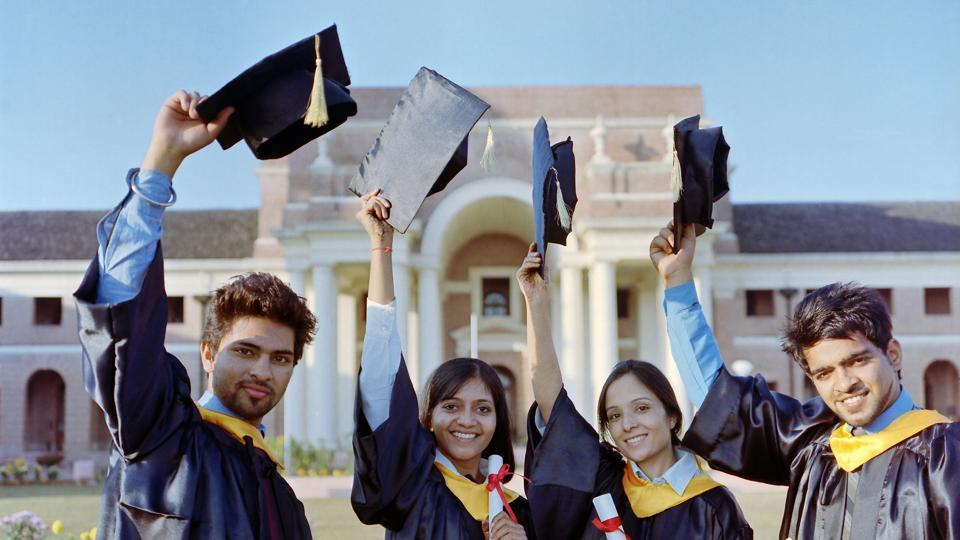 The government is planning to liberalise the highly regulated education sector to ensure India becomes an attractive education destination.