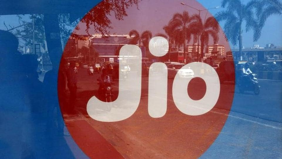 Reliance Jio,Jio offer,Jio phones