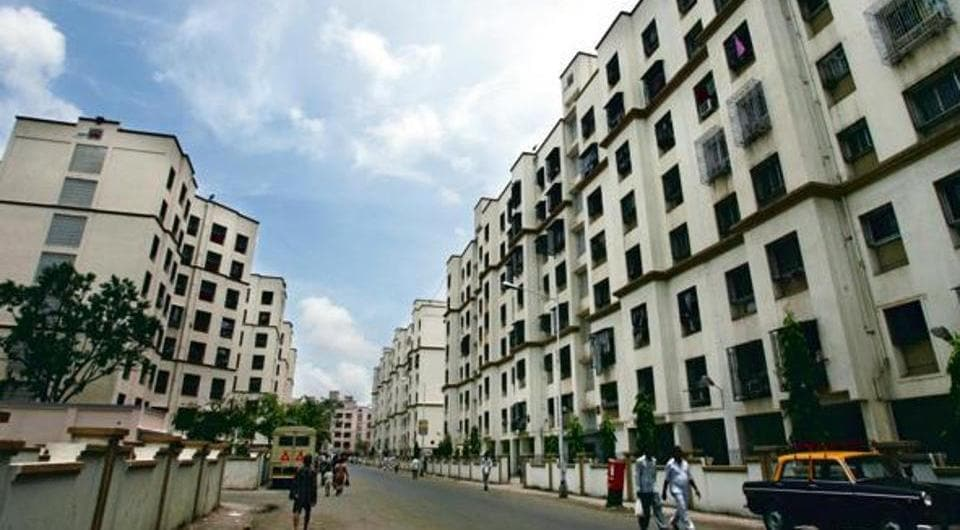 Mhada houses,Mumbai News,Mumbai housing
