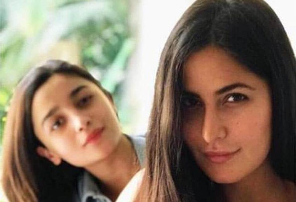 Alia Bhatt,Alia Bhatt Instagram,Alia Bhatt Workout