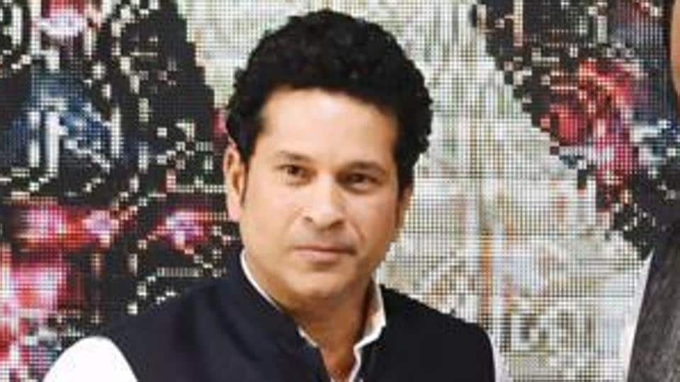 Of the many players who spoke, Sachin Tendulkar was perhaps the most evocative and engaging.