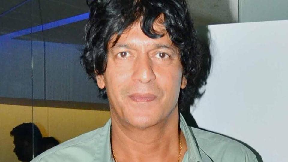 Chunky Panday,Tezaab,29 years of Tezaab