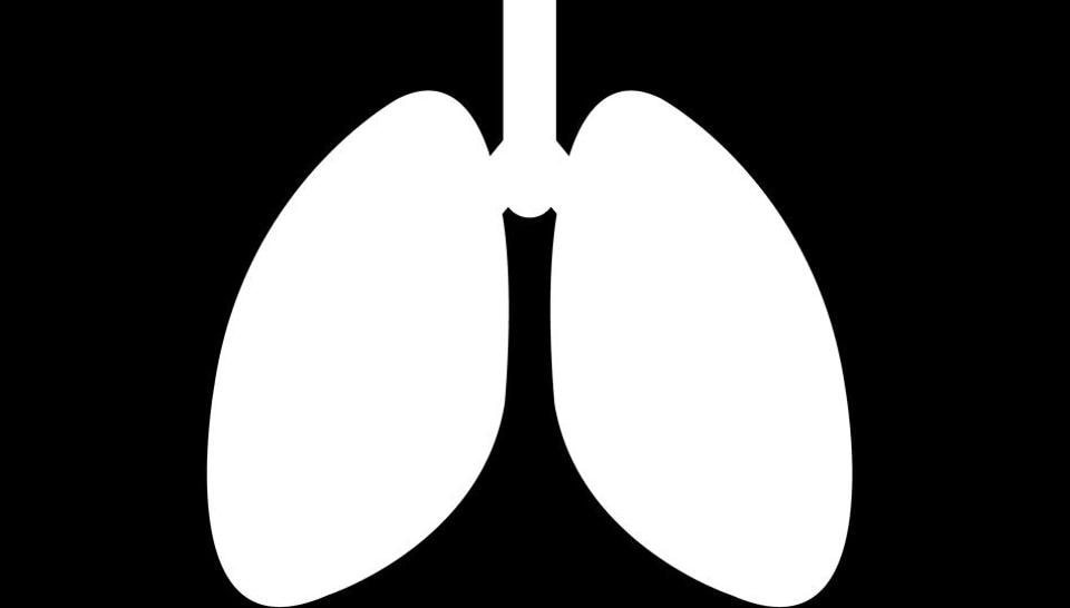 The researchers also examined the impact of double versus single lung transplant on long-term survival.