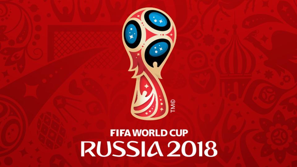 2018 FIFAWorld Cup,FIFAWorld Cup,FIFA World Cup Russia