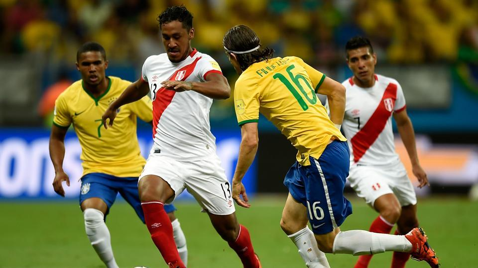 Peru, who finished fifth in the South American qualifying for the 2018 FIFAWorld Cup, will be determined to win against New Zealand and seal their spot for the tournament in Russia.