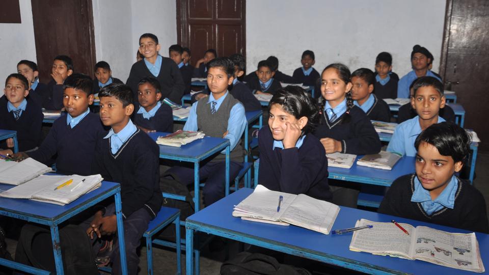 Uttarakhand News,CBSE,Uttarakhand Board