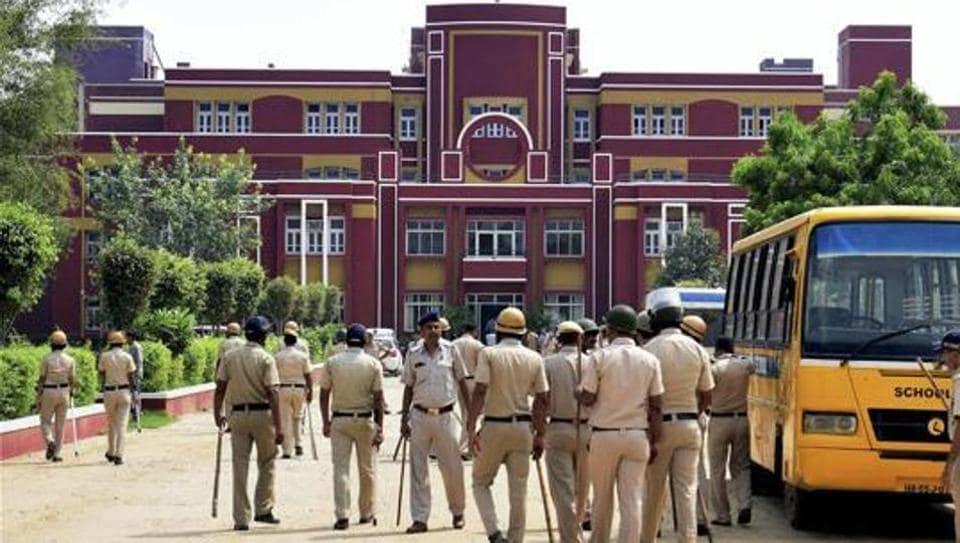 Ryan school murder,Pradeyuman Thakur,live updates