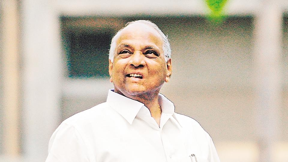 NCP chief Sharad Pawar has also expressed shock over poor show by party leaders on social media.