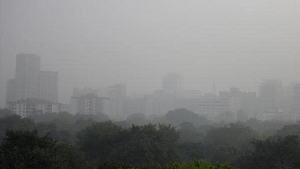 Delhi Half Marathon,Air pollution,Geoffrey Kirui