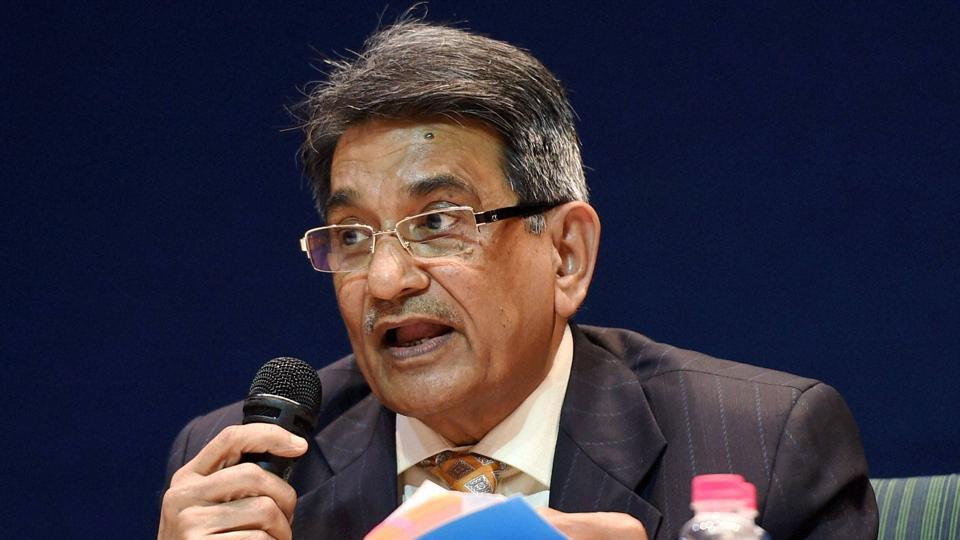Lodha Panel,Supreme Court,Board of Control for Cricket in India