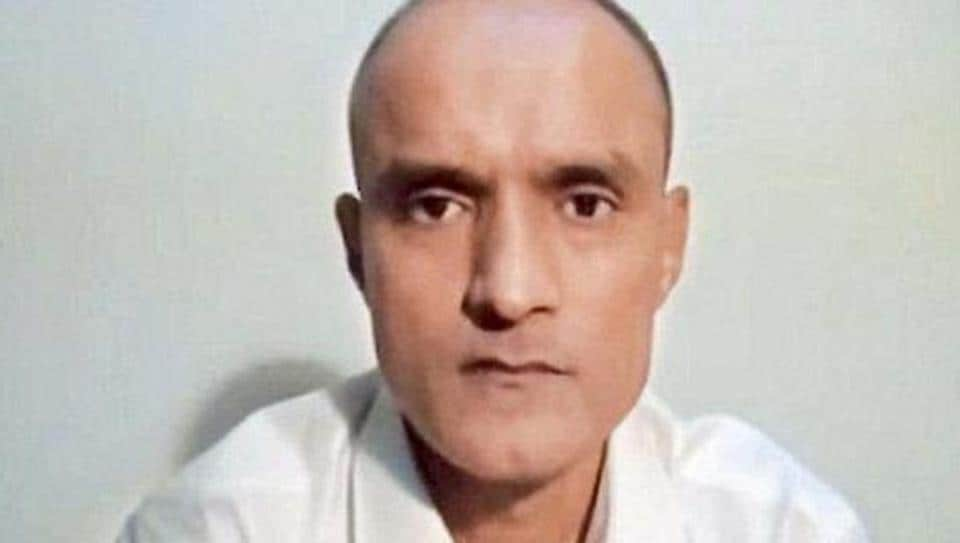 Kulbhushan Jadhav,Pakistan,Jadhav to meet wife