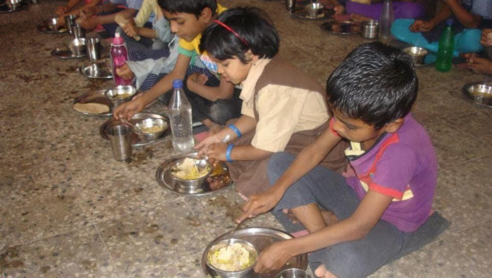 Raichandram Choudhary,Rajasthan,SC