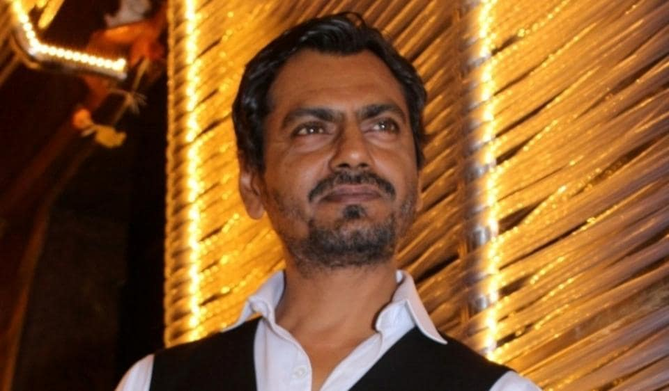 Nawazuddin Siddiqui decided to withdraw his book, An Ordinary Life, after Niharika Singh objected to his portrayal of their relationship in the memoir.
