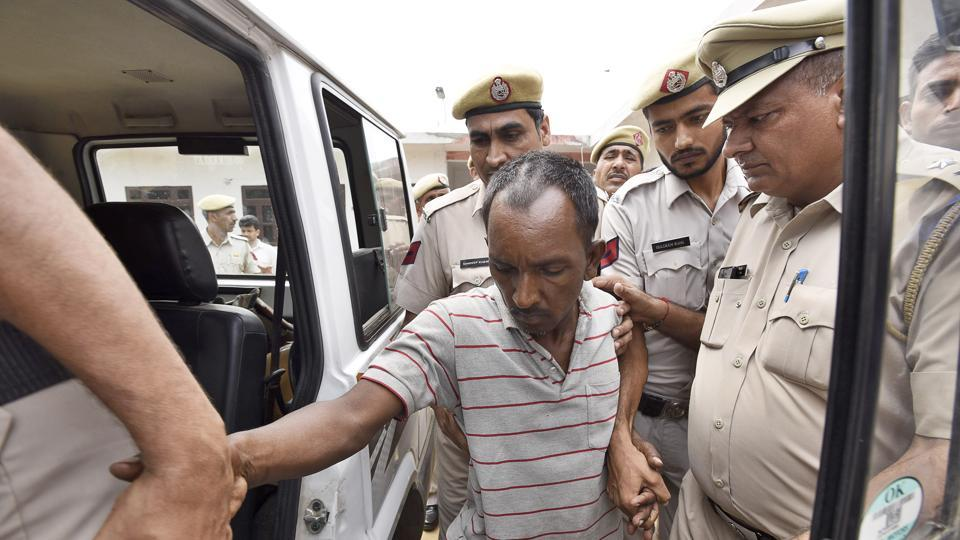 ryan case,ryan murder case,gurgaon