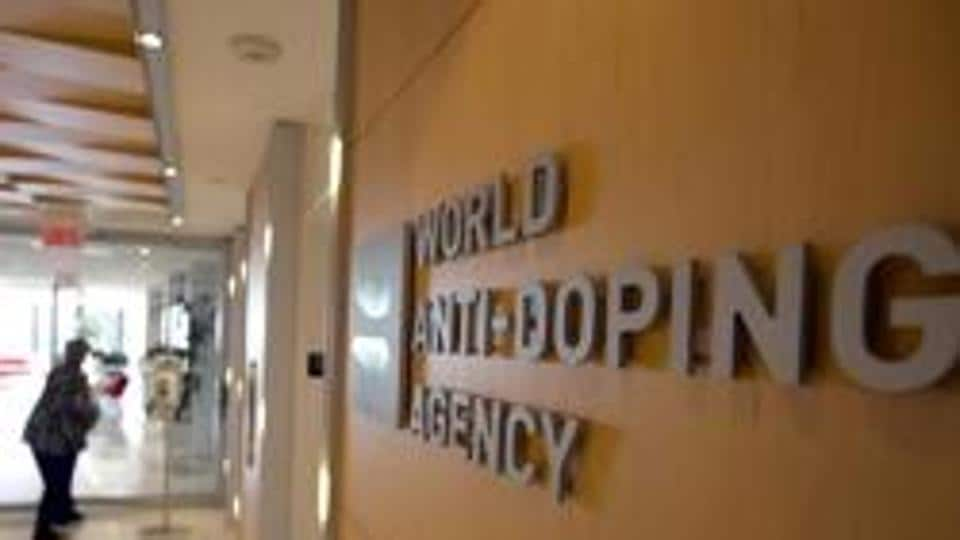 BCCI says no need to follow World Anti-Doping Agency regulations""