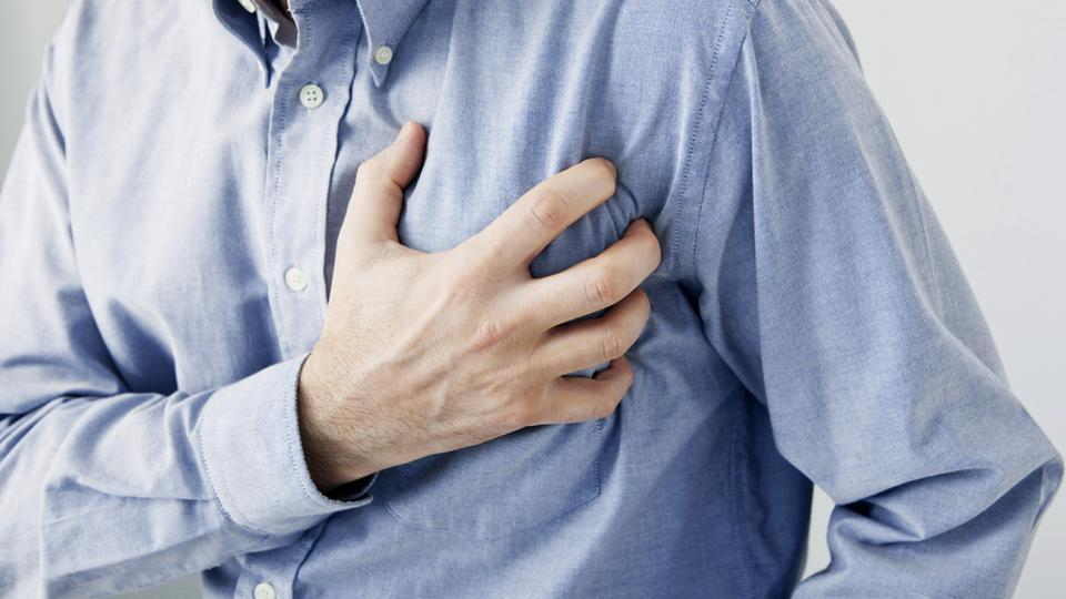 Psychosocial aspects of the body, especially stress related to finances, deserve more attention to prevent the increasing rate of cardiovascular diseases.