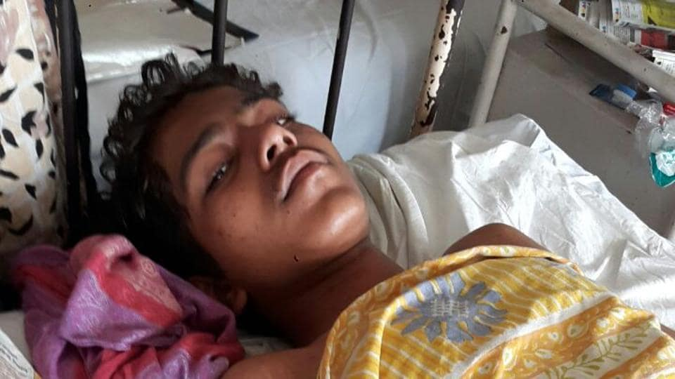 Mumbai news,Elphinstone Road stampede,KEM Hospital