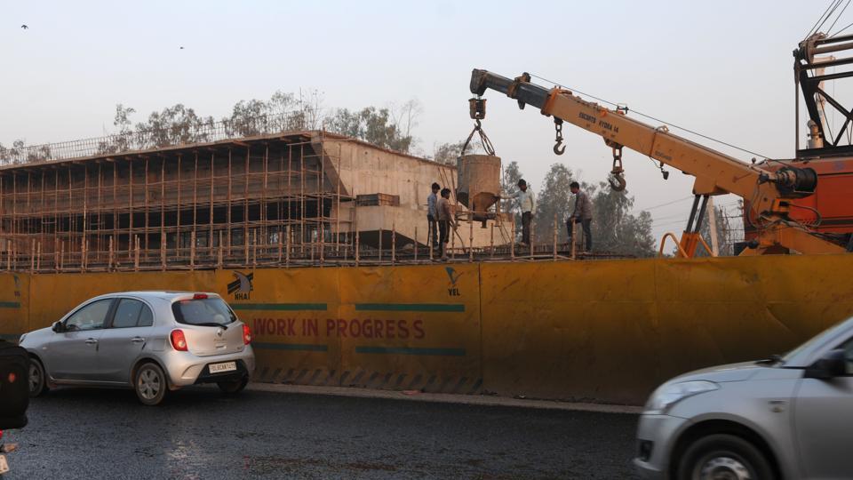 MUMBAI NEWS,MUMBAI INFRASTRUCTURE,PAP