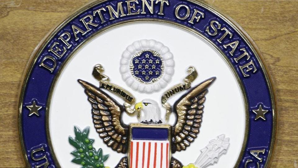 religious freedom in India,US State Department,Human Rights