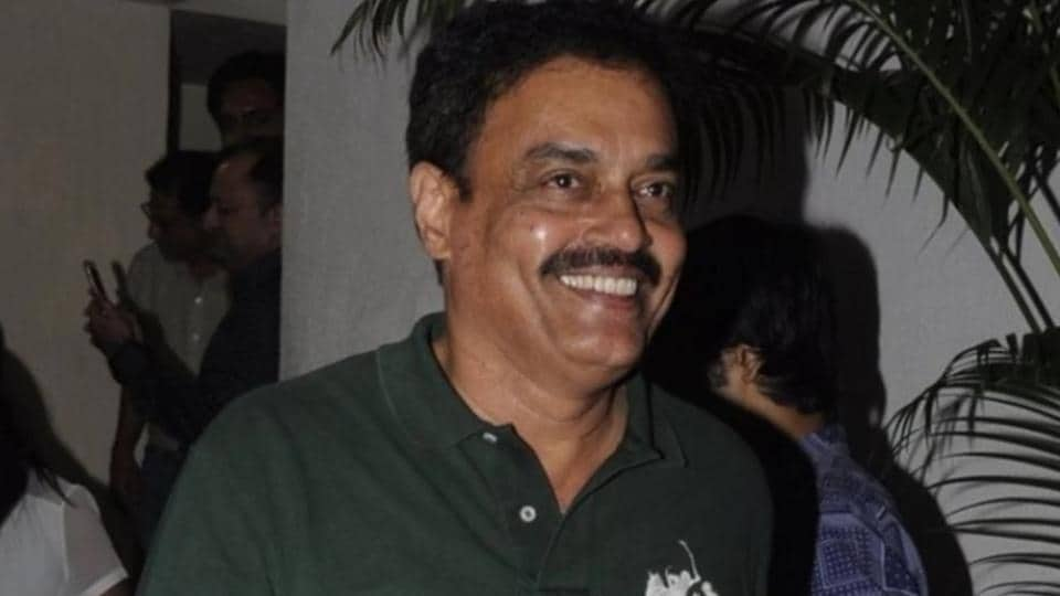 Dilip Vengsarkar is currently a member of the National Cricket Academy committee.