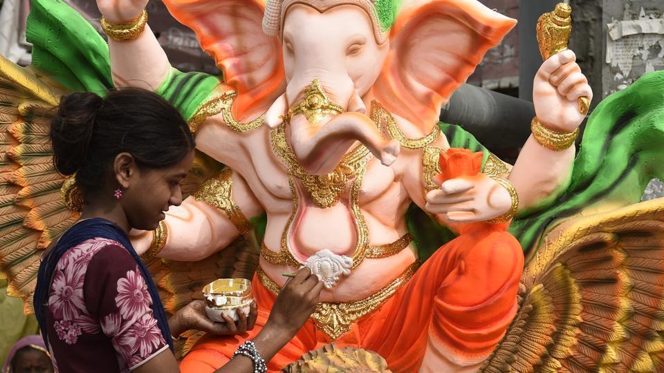 Hindu groups,California Education Board,Hinduism