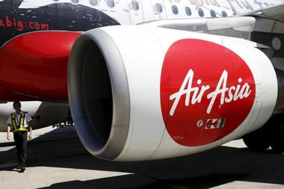 AirAsia,AirAsia India,AirAsia flights
