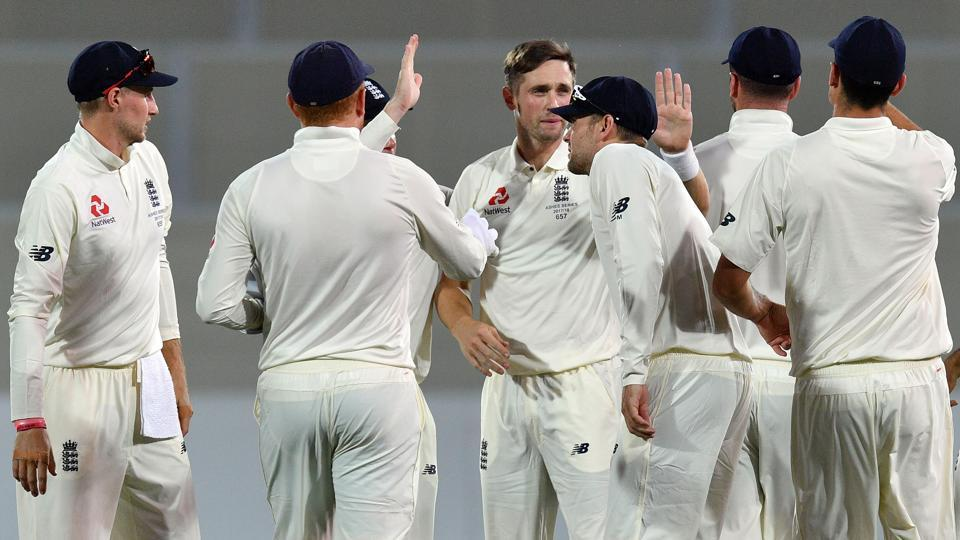 England registered a comfortable win over Cricket Australia XI in their second tour game.