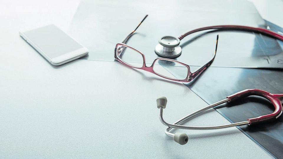 Doctors,Medical examination,PG students